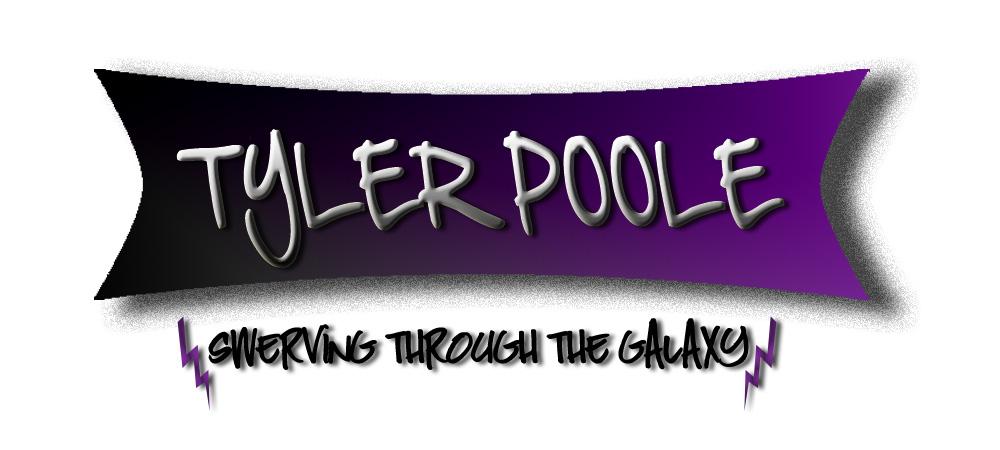purple header.jpg