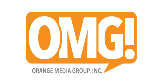 Orange Media Group, Inc.
