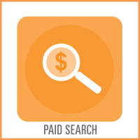 paid-search-200.jpg
