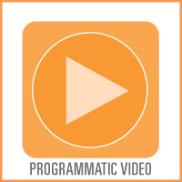 PROGRAMMATIC-VIDEO-200.jpg