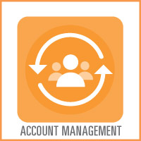 account-management-200.jpg