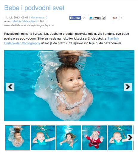 http://zena.blic.rs/Bebe/19378/Bebe-i-podvodni-svet