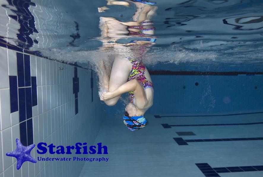 SG Swim School2.jpg