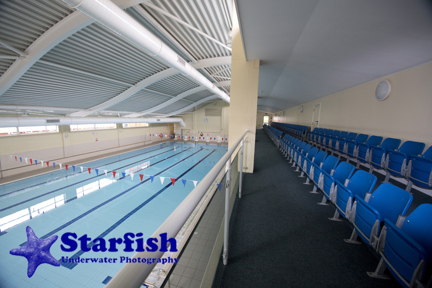 SG Swim School80.jpg