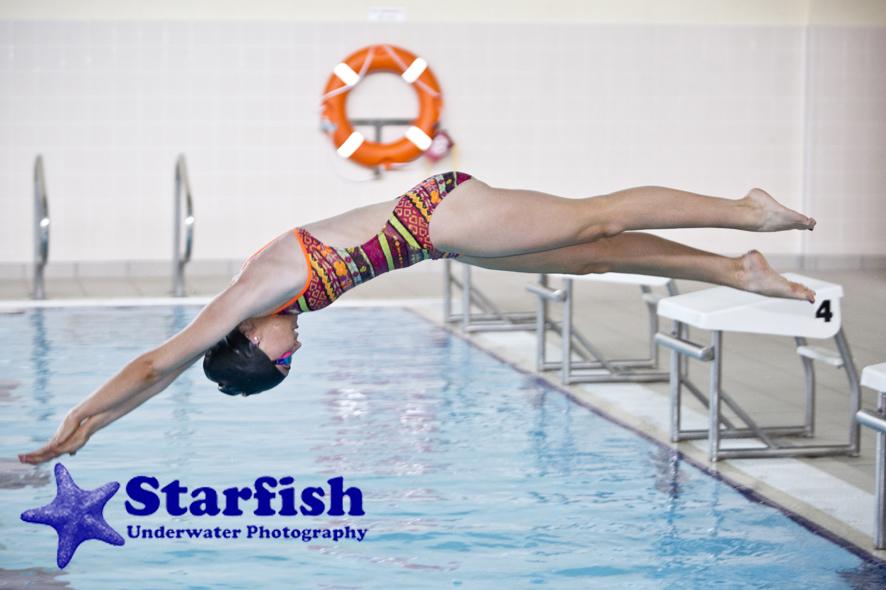 SG Swim School85.jpg
