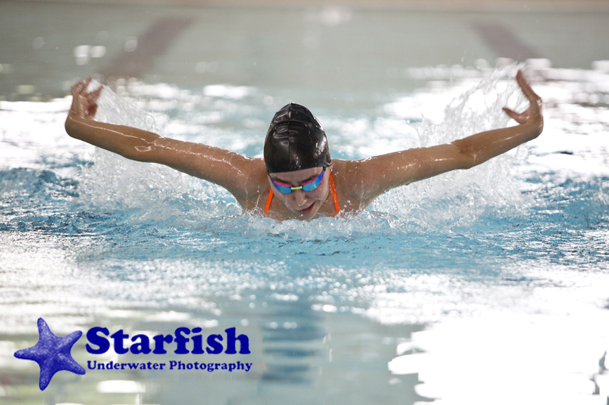 SG Swim School93.jpg