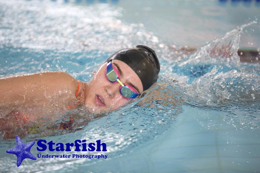 SG Swim School129.jpg