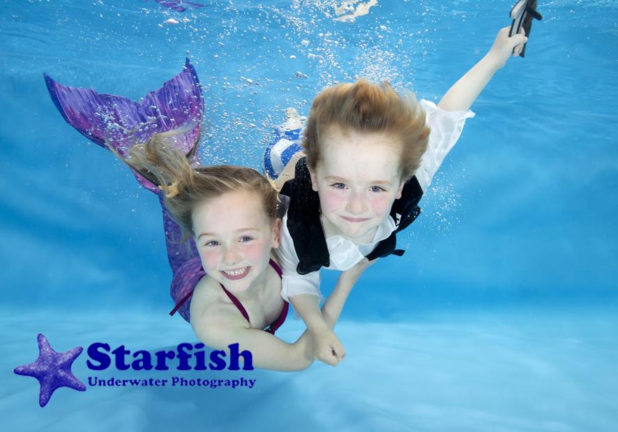 Starfish 2018 Gallery1.JPG