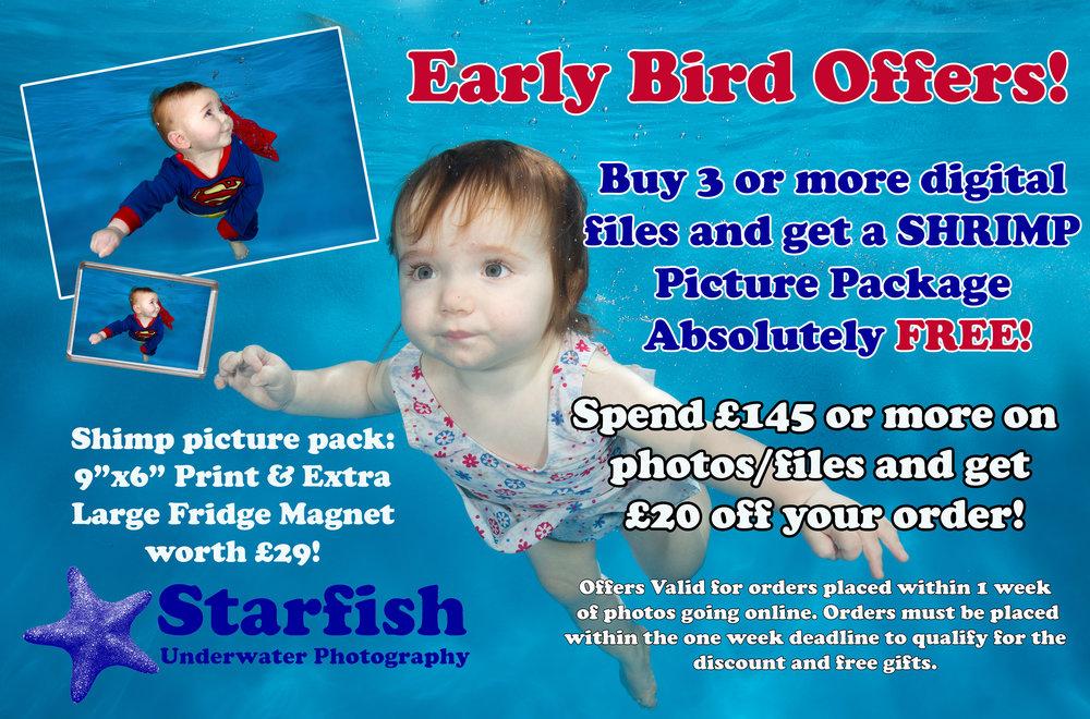 Starfish Promo Pic.jpg