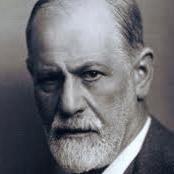 Freud BW 2 E.jpg