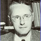 Robert Merton E.jpg