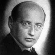 Theodor Reik E.jpg
