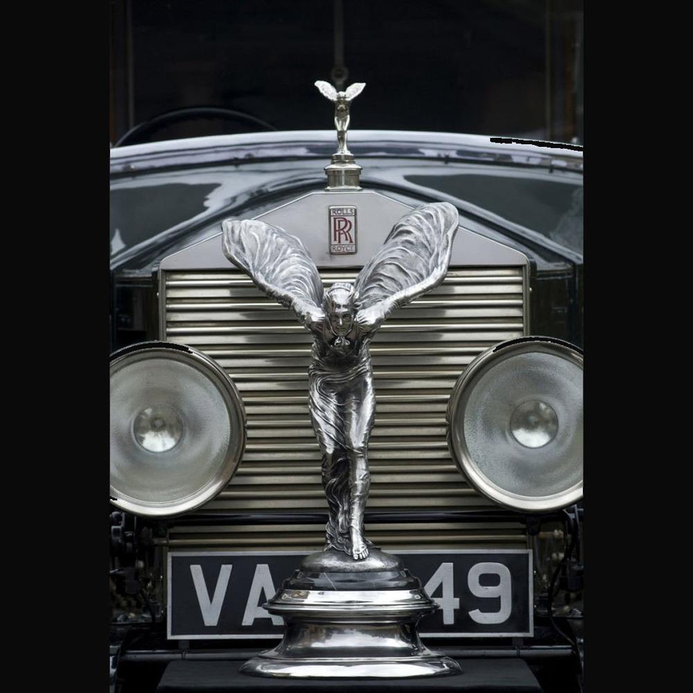 1926 Rolls Royce E.jpg