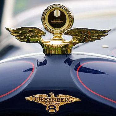 1927 Duesenberg X McFarlan Roadster E.jpg