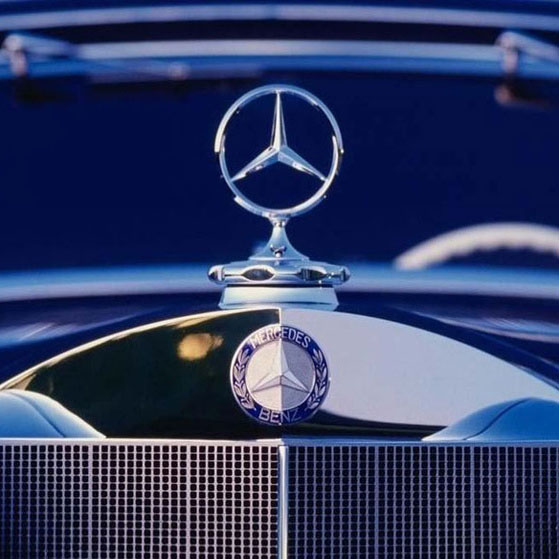 Mercedes E.jpg