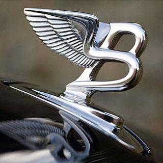 Bentley E.jpg