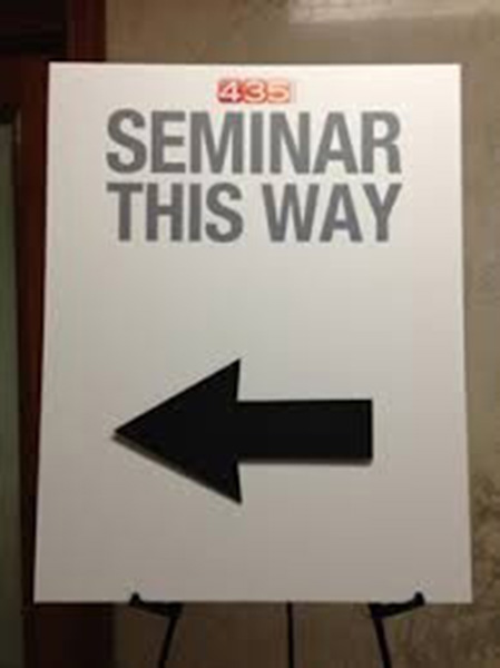 Seminar this way - resample larger.jpg