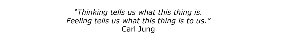 Jung quote sm 2.jpg