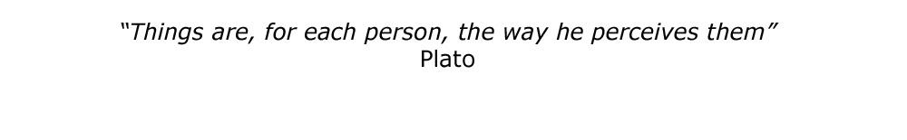 Plato quote.jpg