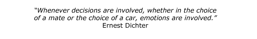 Dichter quote.jpg