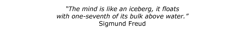 Freud quote.jpg