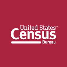 Census logo.jpg