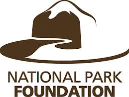 national park found.jpg