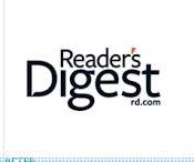 readers digest.jpg