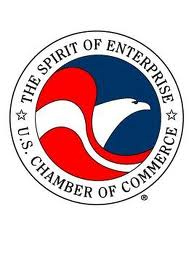 US Chamber.jpg