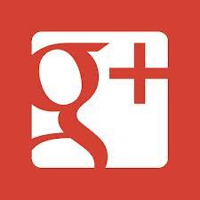 Google +.jpg