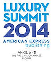 Luxury Summit.jpg