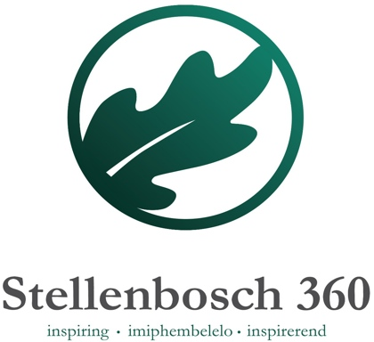 stellenbosch360.jpg