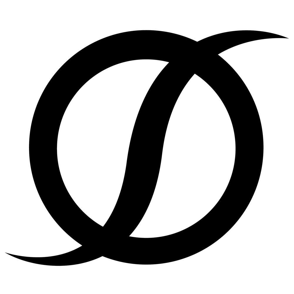 symbol-white.jpg