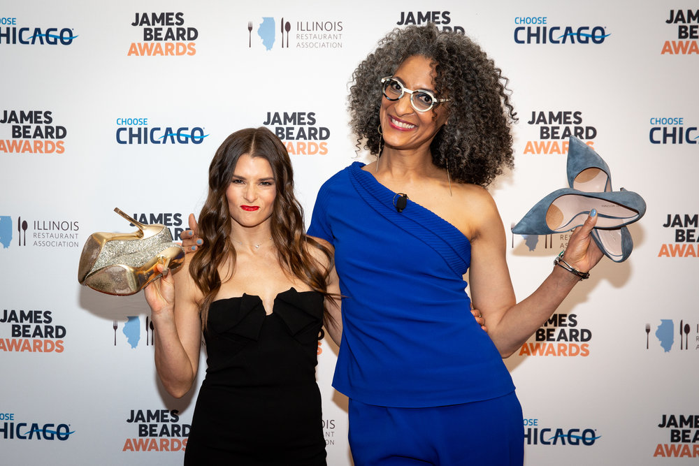 GALDOPHOTO_07MAY2018JBFA_WINEPRO_090.jpg