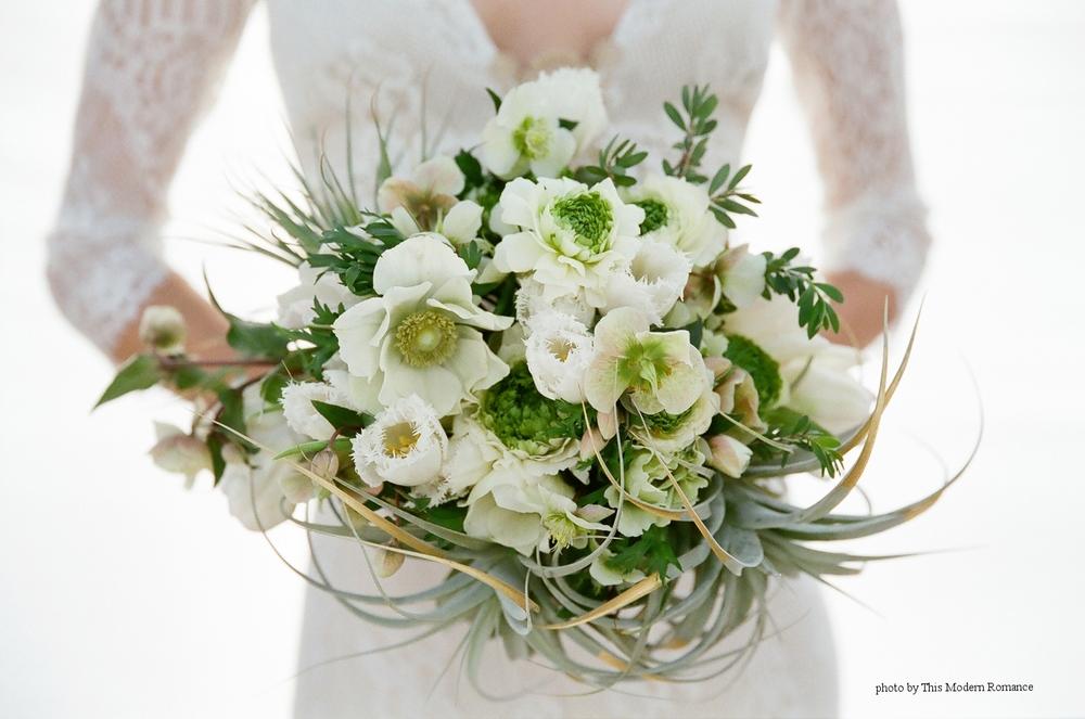 velvetleaf.gold.white.bouquet.jpg