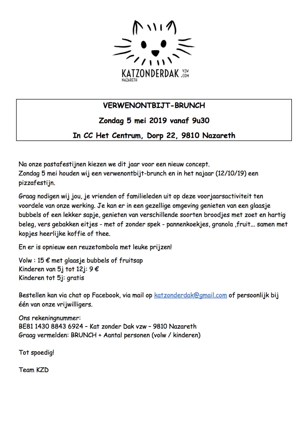 brunch uitnodiging 2019 .png