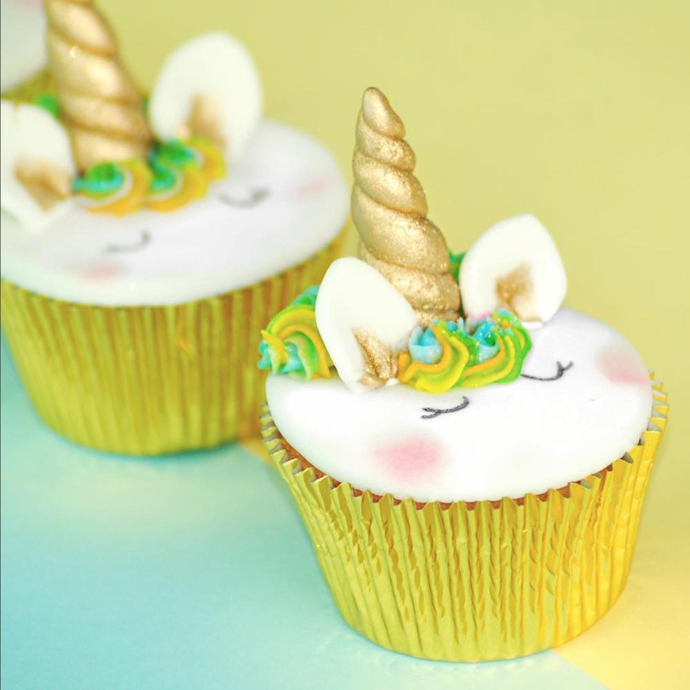Cakepops Social Media, Digital Marketing, Photography, Creative and Art Direction