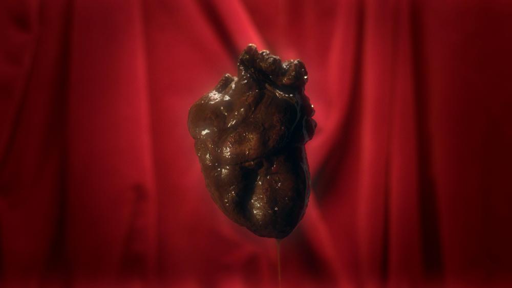 heartstill3.jpg