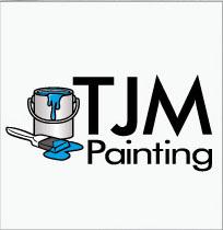 TJM Painting Logo (1).jpg