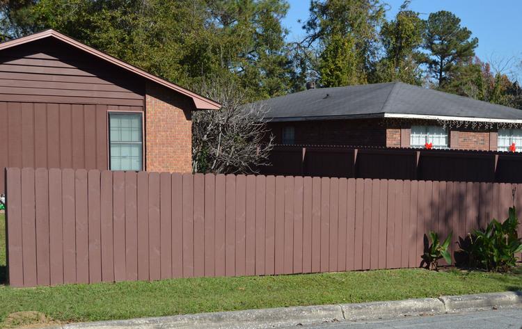 Residential 7.jpg