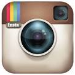 TJM Painting - Instagram