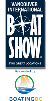 VancouverBoatShow.png