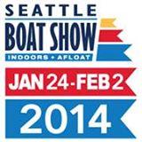 SeattleBoatShow.jpg