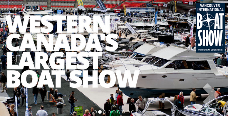 vancouver-boat-show-dueck