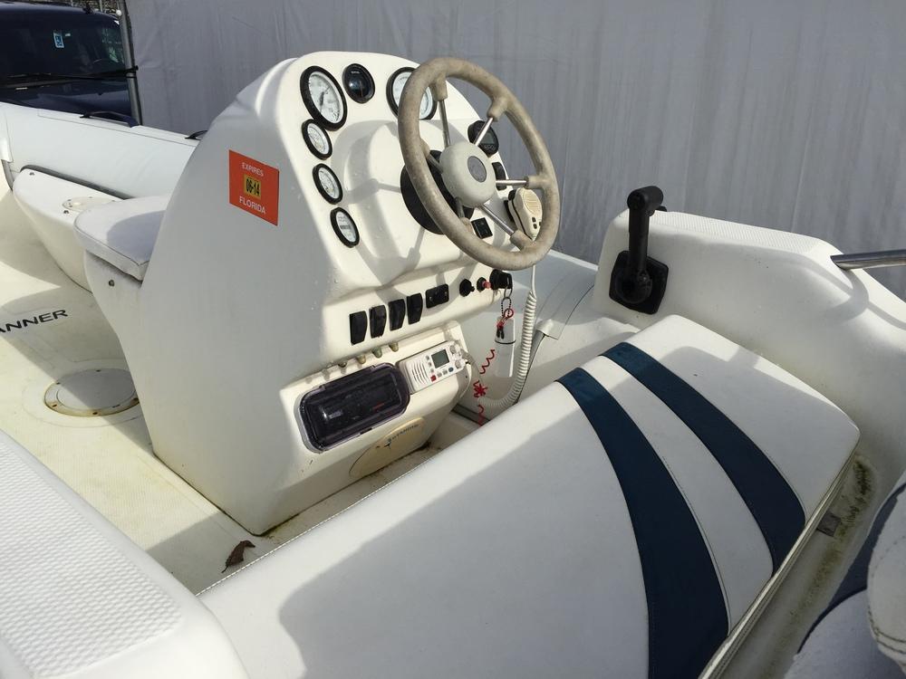 scanner-14-dueck-marine-01.jpg