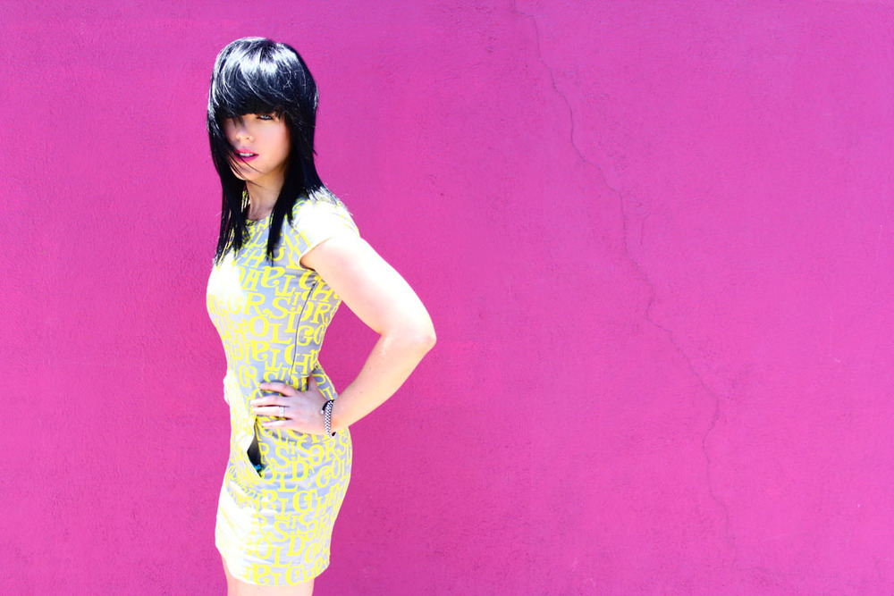 Katy Hi rez IMG_2998.jpg