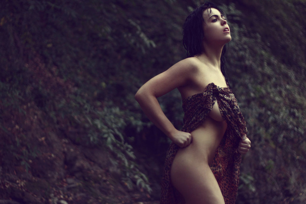 Katy Hi rez IMG_3673.jpg