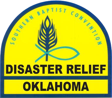 Disaster-Relief-logo-PNG8.png