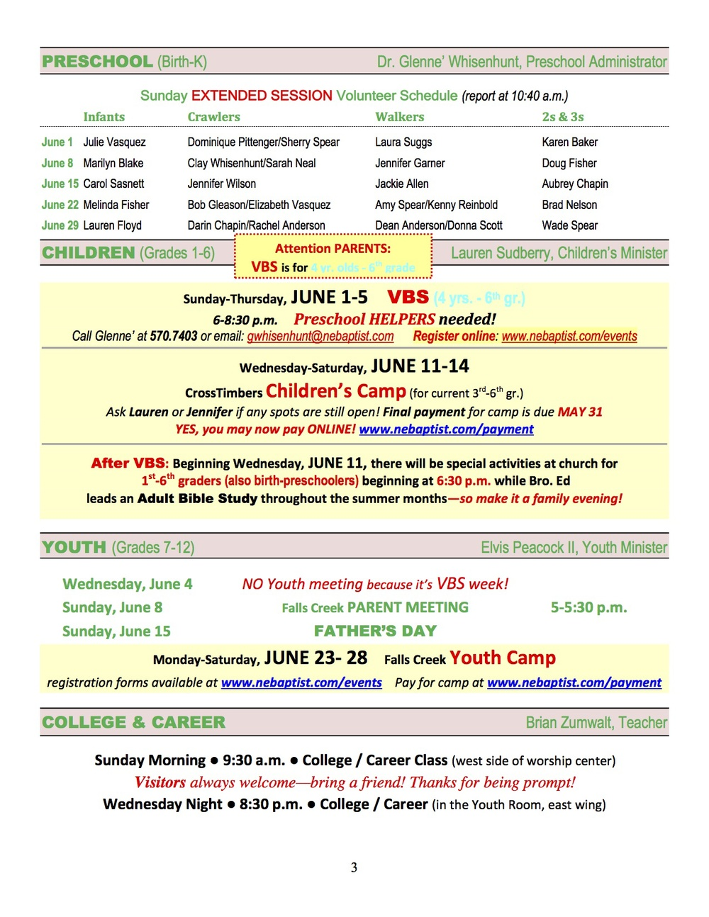 newsletter 14- June (Micro 2010)3.jpg