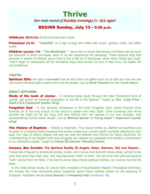 newsletter 14- July (Micro 2010) 03.jpg